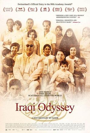 3Iraqi-Odyssey