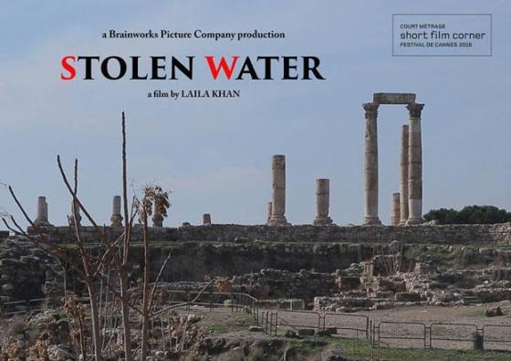1stolen-water